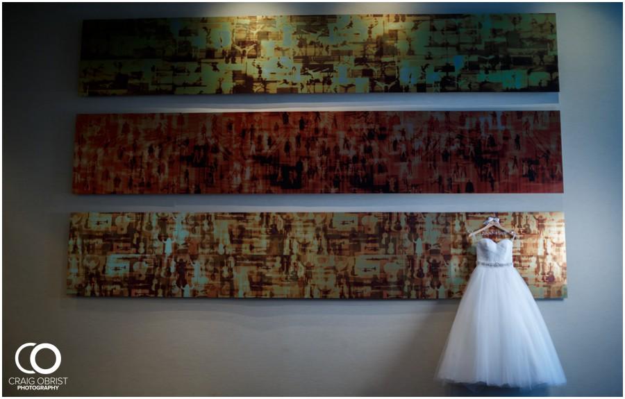 Flint-Hill-Wedding-Loews-Hotel-St-Patricks-Day_0004.jpg