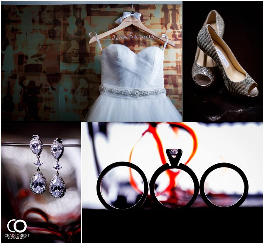 Flint-Hill-Wedding-Loews-Hotel-St-Patricks-Day_0005.jpg