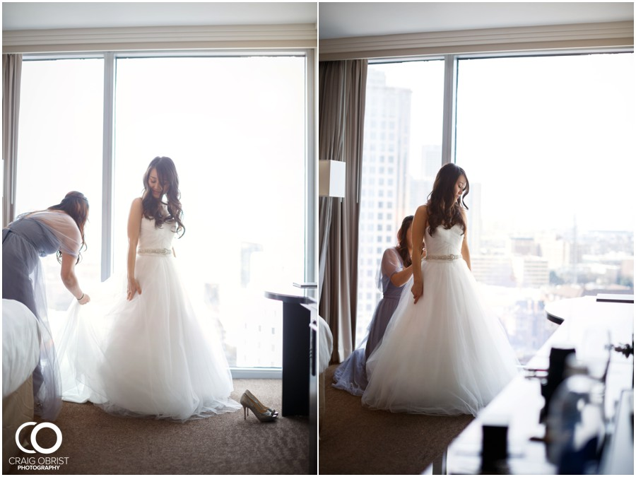 Flint-Hill-Wedding-Loews-Hotel-St-Patricks-Day_0007.jpg