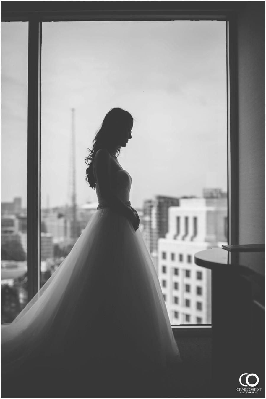 Flint-Hill-Wedding-Loews-Hotel-St-Patricks-Day_0014.jpg