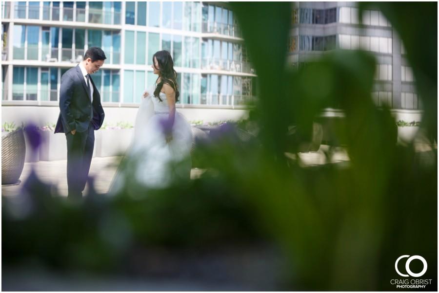 Flint-Hill-Wedding-Loews-Hotel-St-Patricks-Day_0021.jpg