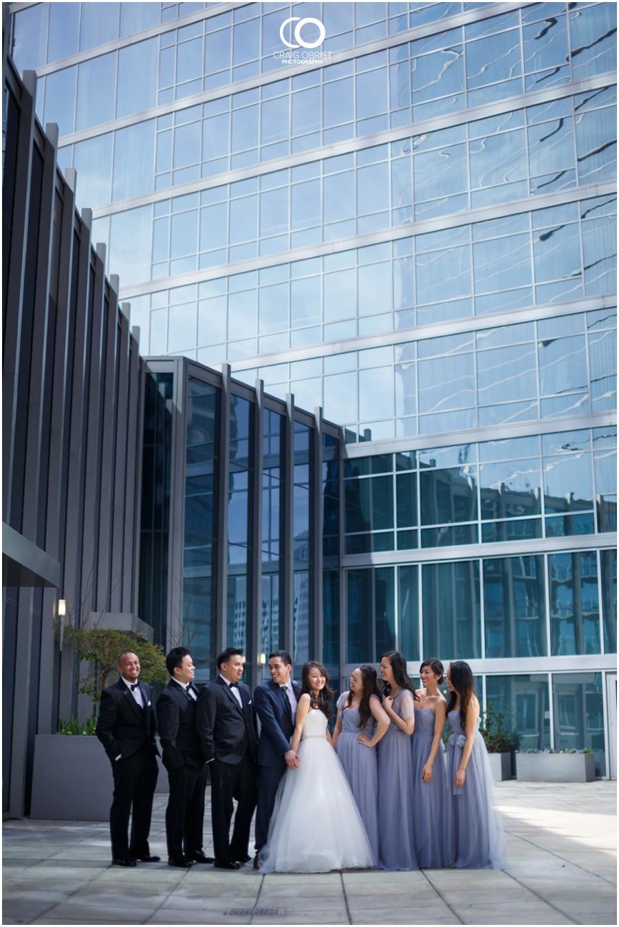 Flint-Hill-Wedding-Loews-Hotel-St-Patricks-Day_0032.jpg