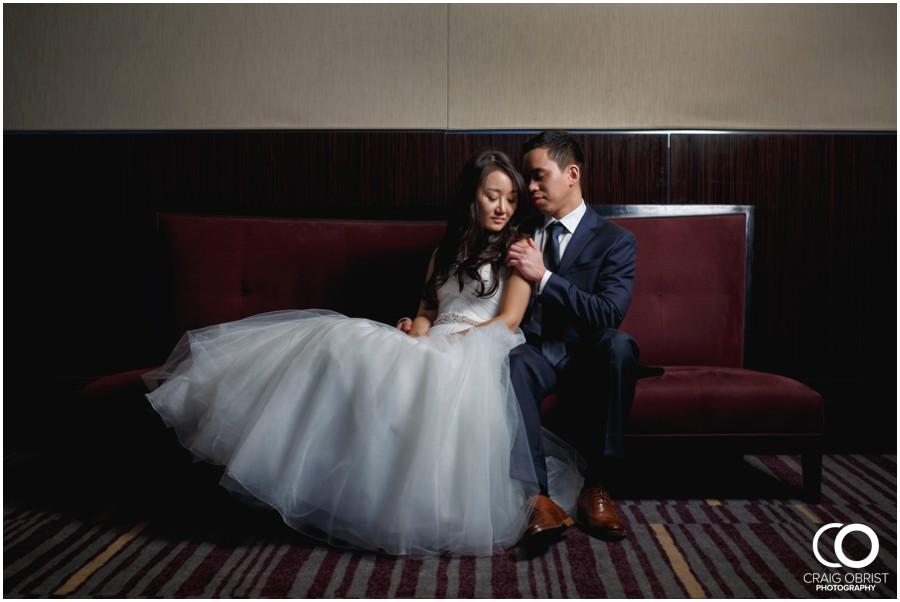 Flint-Hill-Wedding-Loews-Hotel-St-Patricks-Day_0047.jpg