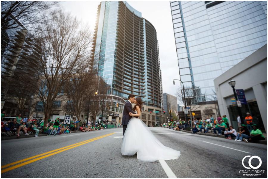Flint-Hill-Wedding-Loews-Hotel-St-Patricks-Day_0050.jpg
