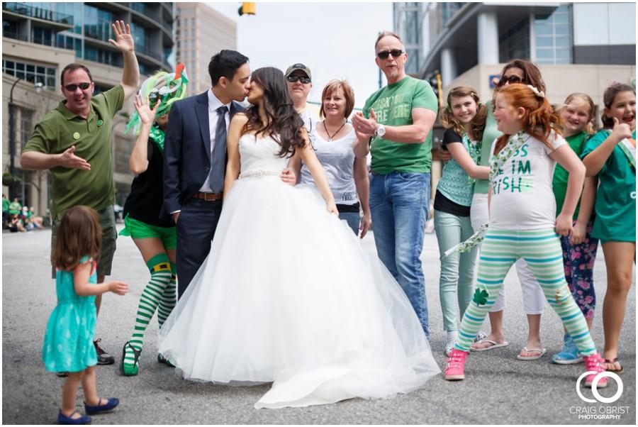 Flint-Hill-Wedding-Loews-Hotel-St-Patricks-Day_0051.jpg