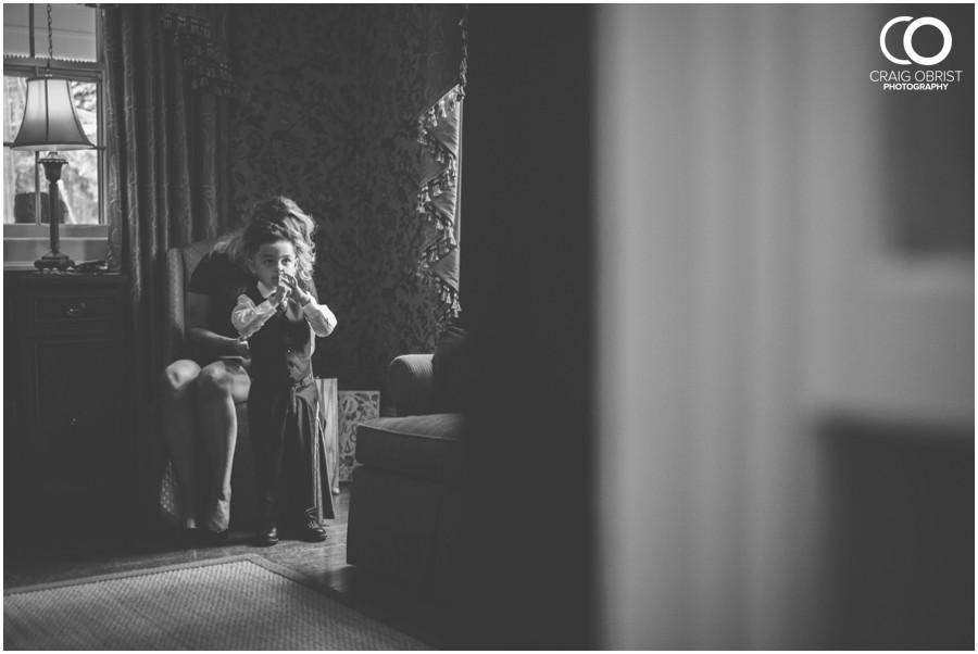 Flint-Hill-Wedding-Loews-Hotel-St-Patricks-Day_0054.jpg
