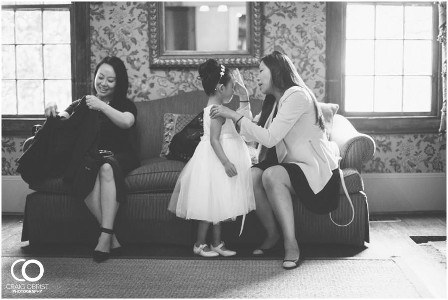 Flint-Hill-Wedding-Loews-Hotel-St-Patricks-Day_0055.jpg