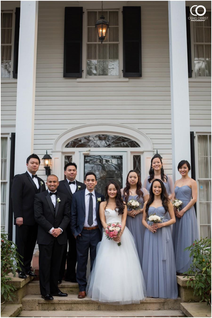 Flint-Hill-Wedding-Loews-Hotel-St-Patricks-Day_0060.jpg