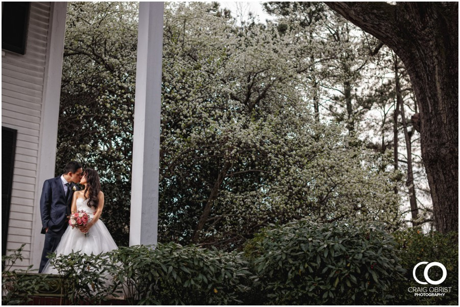 Flint-Hill-Wedding-Loews-Hotel-St-Patricks-Day_0068.jpg