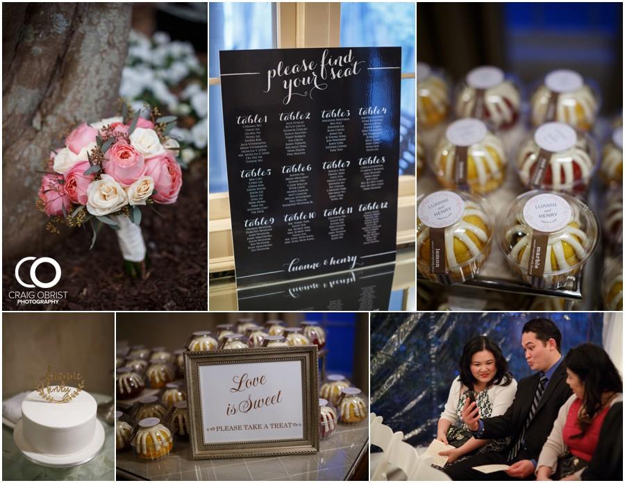Flint-Hill-Wedding-Loews-Hotel-St-Patricks-Day_0071.jpg