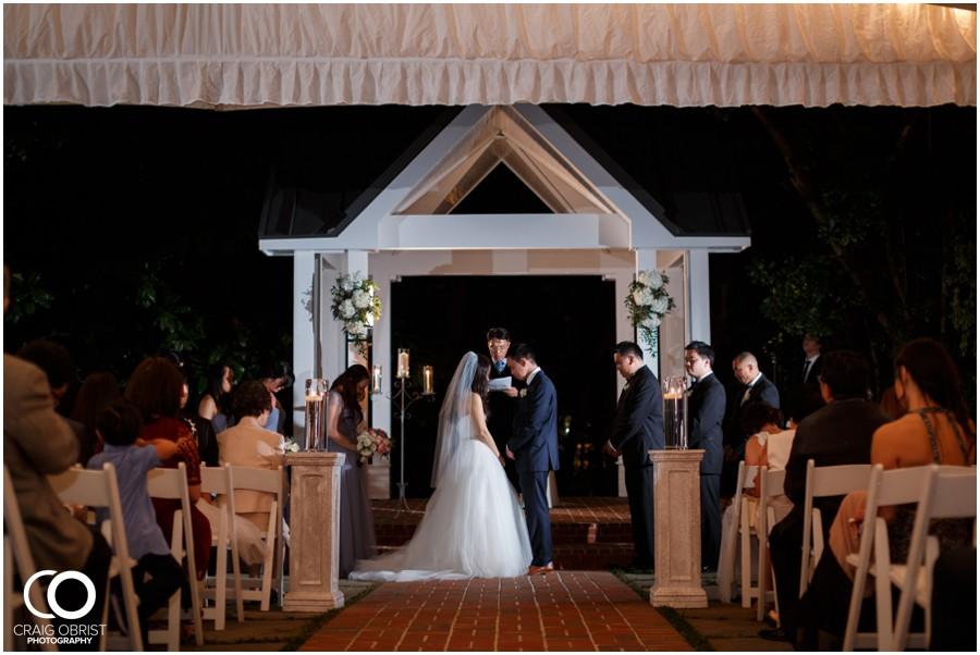 Flint-Hill-Wedding-Loews-Hotel-St-Patricks-Day_0076.jpg
