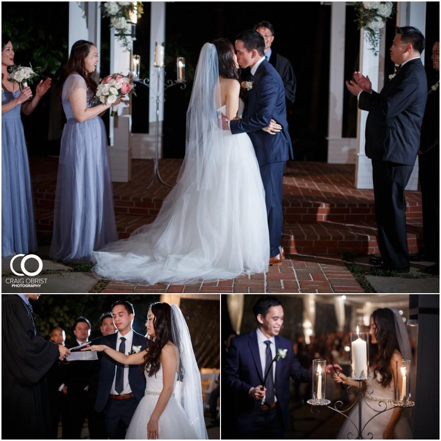 Flint-Hill-Wedding-Loews-Hotel-St-Patricks-Day_0077.jpg
