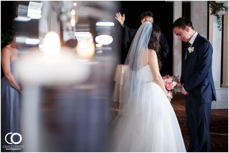 Flint-Hill-Wedding-Loews-Hotel-St-Patricks-Day_0079.jpg