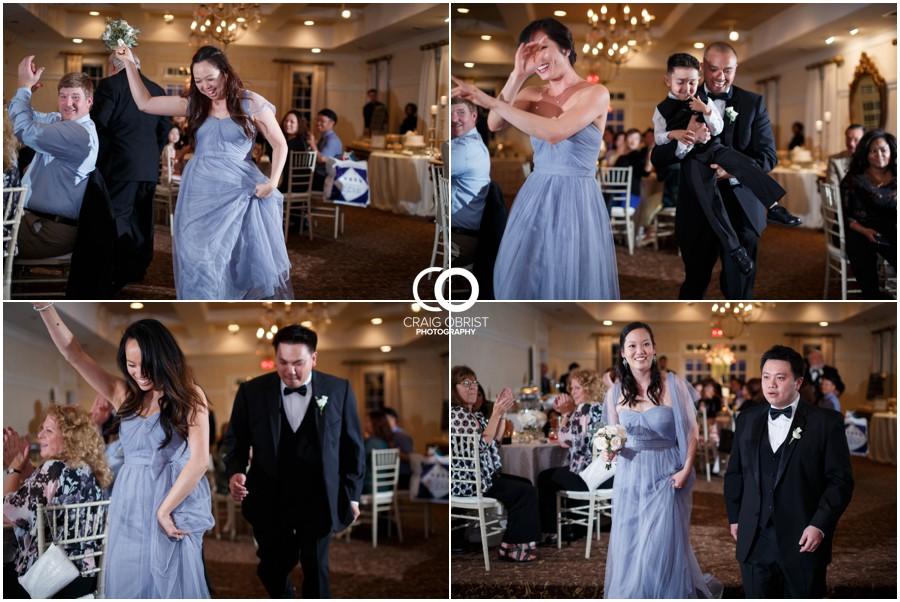 Flint-Hill-Wedding-Loews-Hotel-St-Patricks-Day_0082.jpg