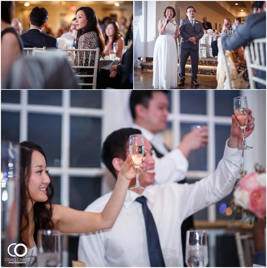 Flint-Hill-Wedding-Loews-Hotel-St-Patricks-Day_0091.jpg