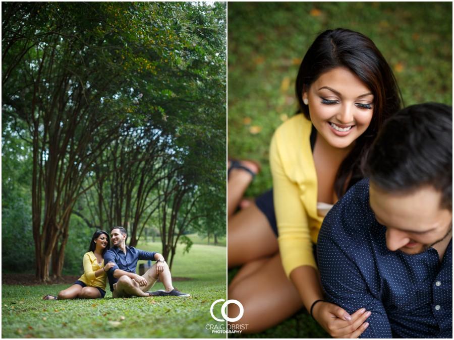 Emory-Lullwater-Park-Engagement-Portraits_0005.jpg