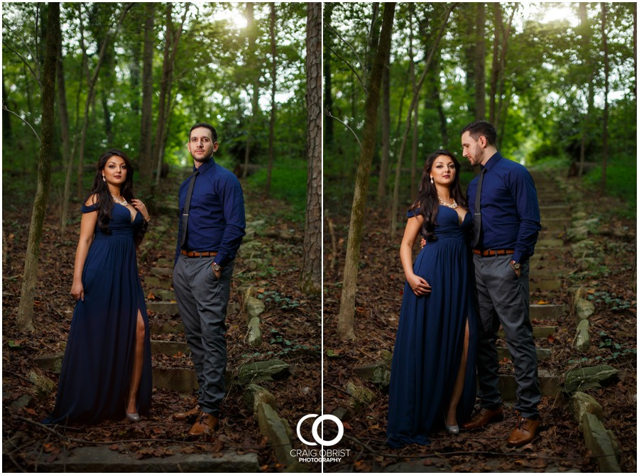 Emory-Lullwater-Park-Engagement-Portraits_0014.jpg