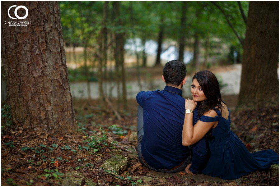 Emory-Lullwater-Park-Engagement-Portraits_0019.jpg