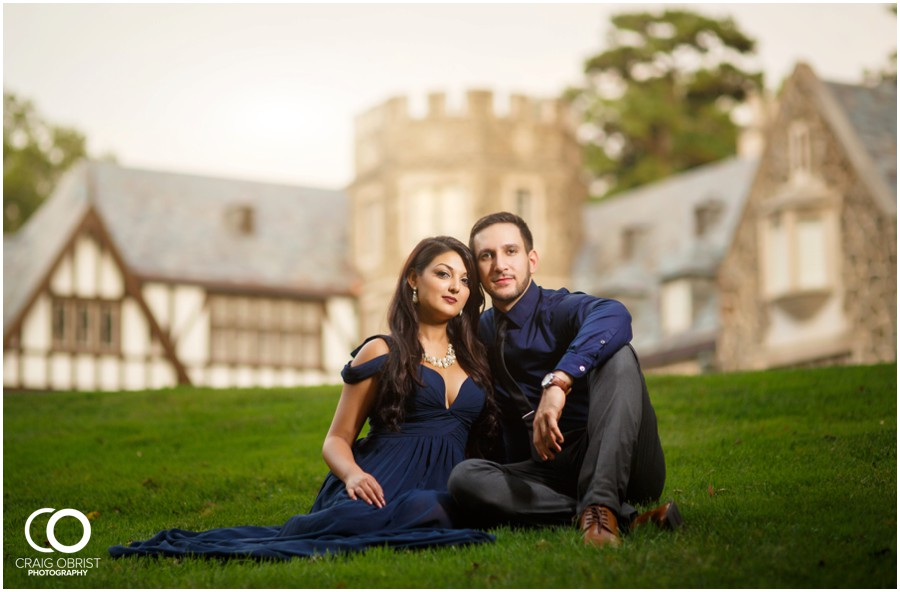 Emory-Lullwater-Park-Engagement-Portraits_0021.jpg
