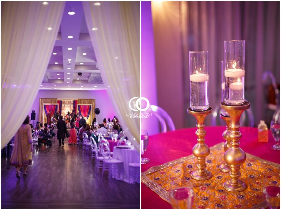 Masuma-Sanjiv-Wedding-lawrenceville-Georgia-Indian_0002.jpg