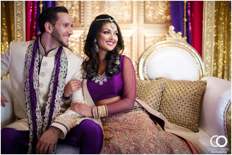 Masuma-Sanjiv-Wedding-lawrenceville-Georgia-Indian_0003.jpg