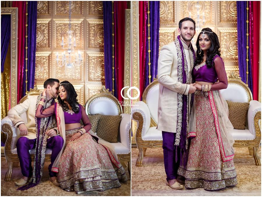 Masuma-Sanjiv-Wedding-lawrenceville-Georgia-Indian_0005.jpg