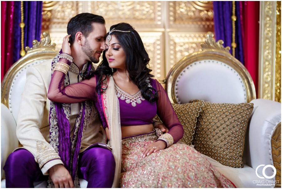 Masuma-Sanjiv-Wedding-lawrenceville-Georgia-Indian_0006.jpg