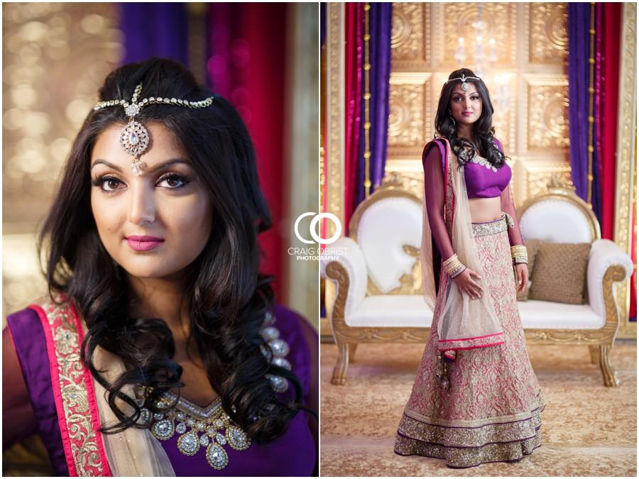 Masuma-Sanjiv-Wedding-lawrenceville-Georgia-Indian_0007.jpg