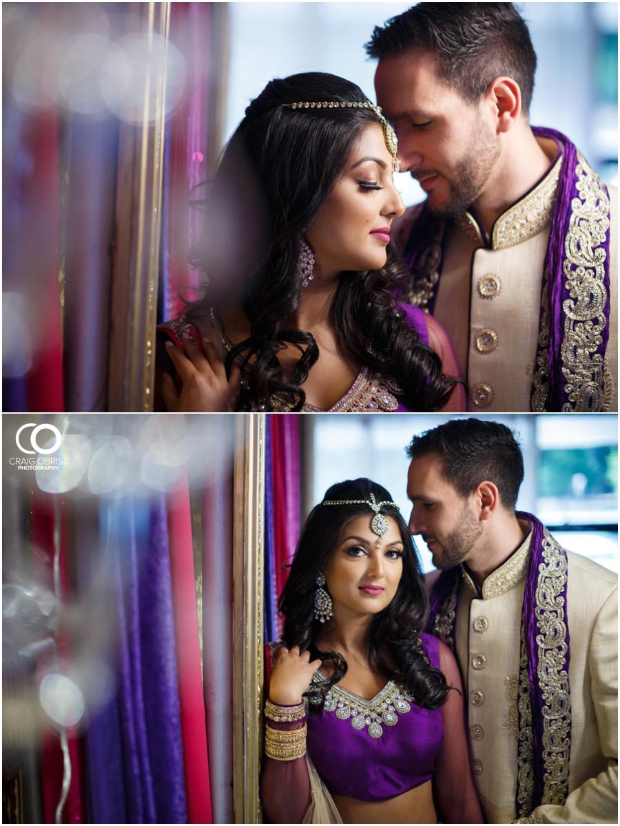 Masuma-Sanjiv-Wedding-lawrenceville-Georgia-Indian_0008.jpg
