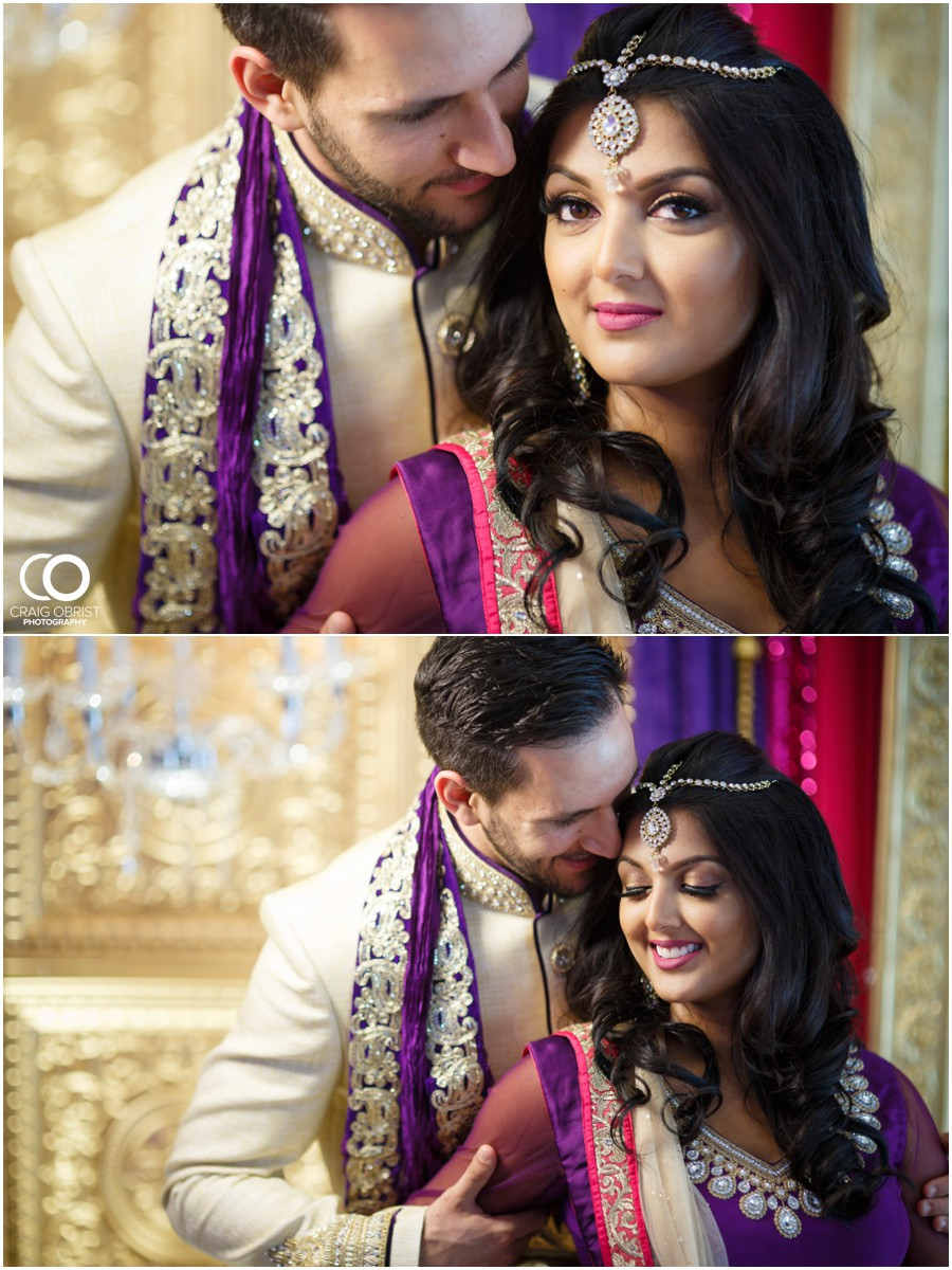 Masuma-Sanjiv-Wedding-lawrenceville-Georgia-Indian_0009.jpg