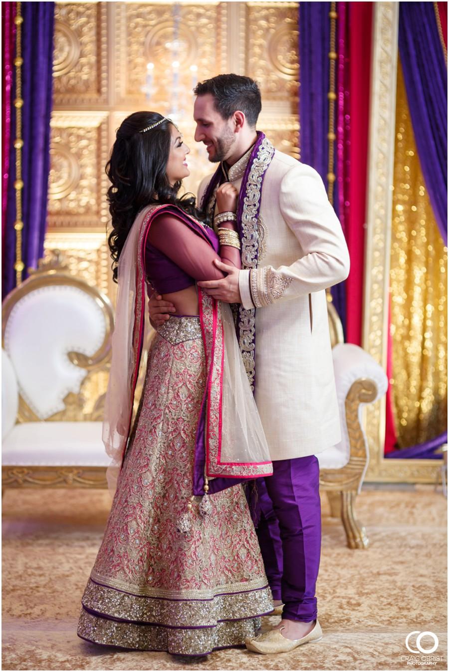 Masuma-Sanjiv-Wedding-lawrenceville-Georgia-Indian_0010.jpg
