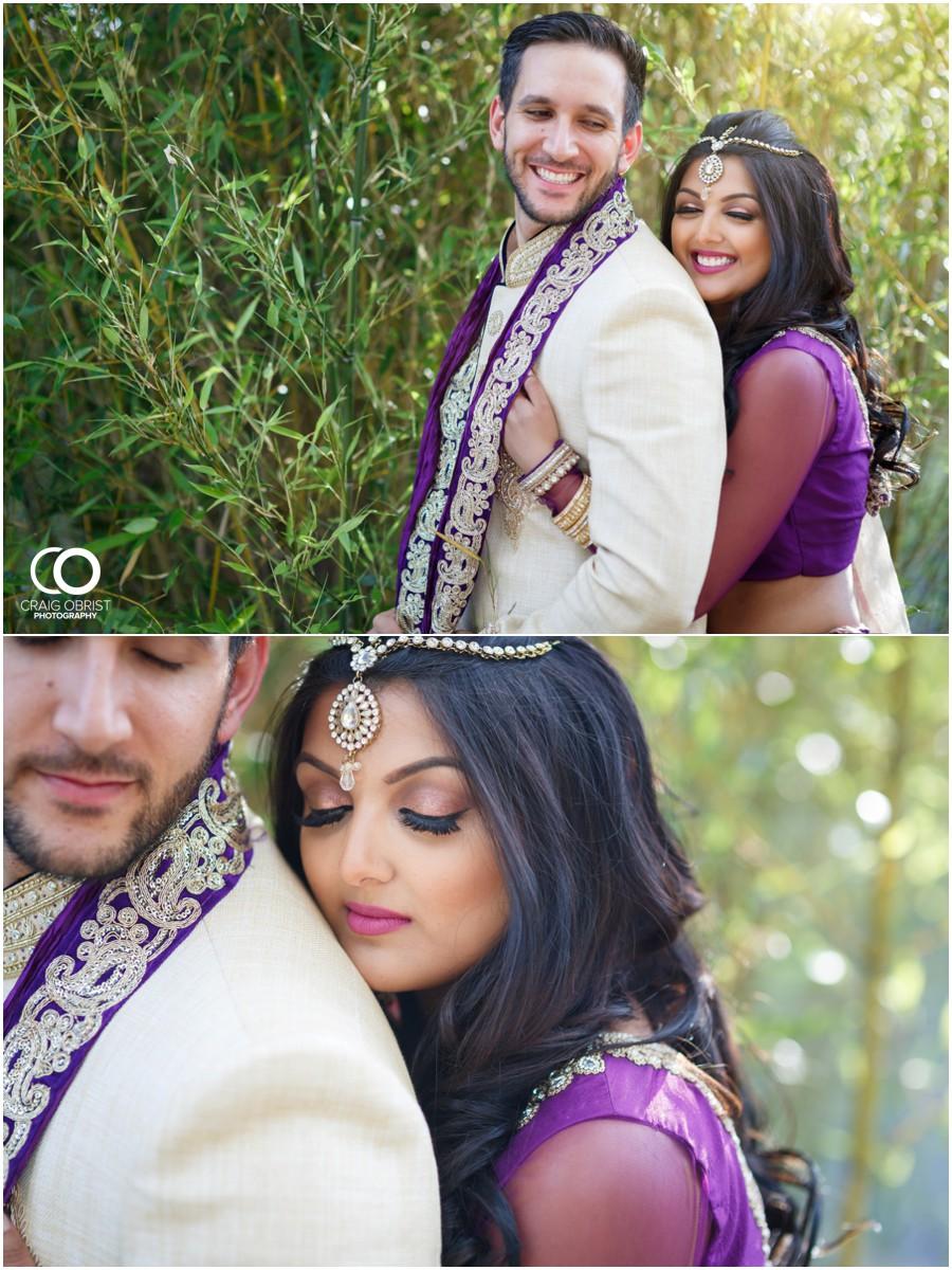 Masuma-Sanjiv-Wedding-lawrenceville-Georgia-Indian_0011.jpg