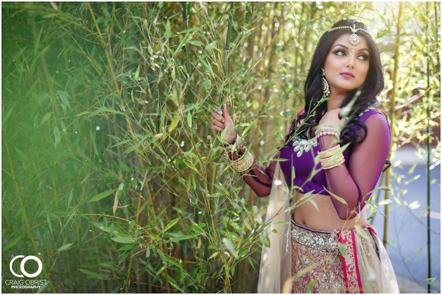 Masuma-Sanjiv-Wedding-lawrenceville-Georgia-Indian_0012.jpg