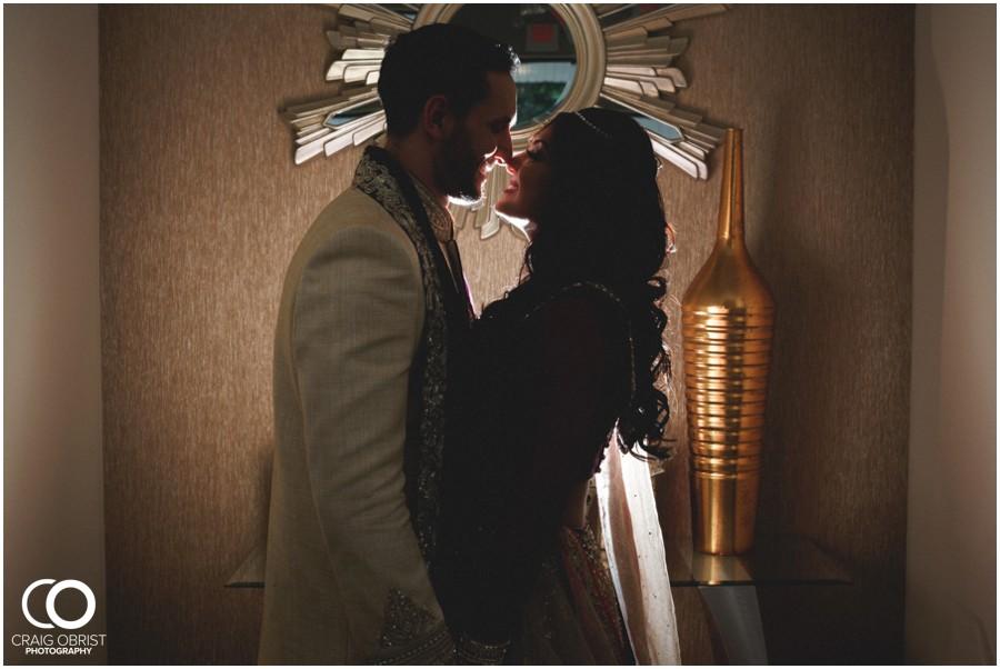 Masuma-Sanjiv-Wedding-lawrenceville-Georgia-Indian_0014.jpg