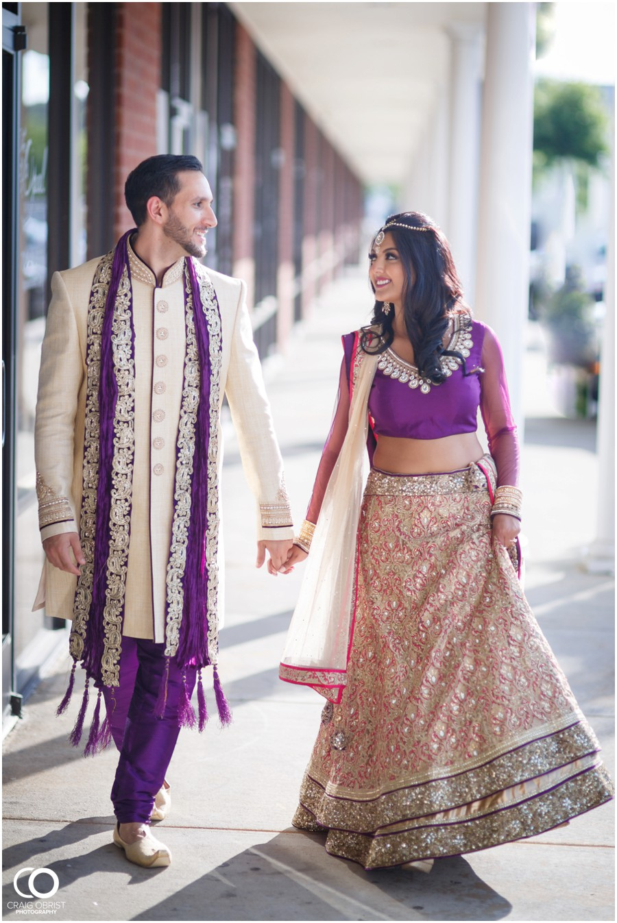 Masuma-Sanjiv-Wedding-lawrenceville-Georgia-Indian_0013.jpg
