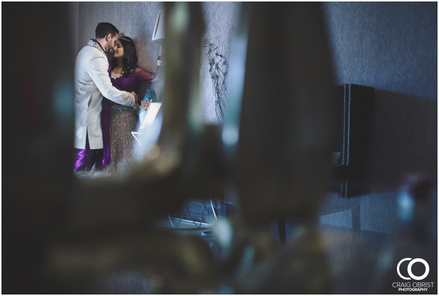 Masuma-Sanjiv-Wedding-lawrenceville-Georgia-Indian_0015.jpg