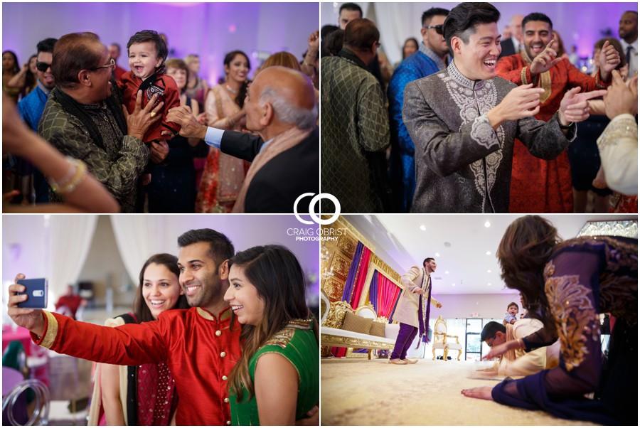Masuma-Sanjiv-Wedding-lawrenceville-Georgia-Indian_0018.jpg