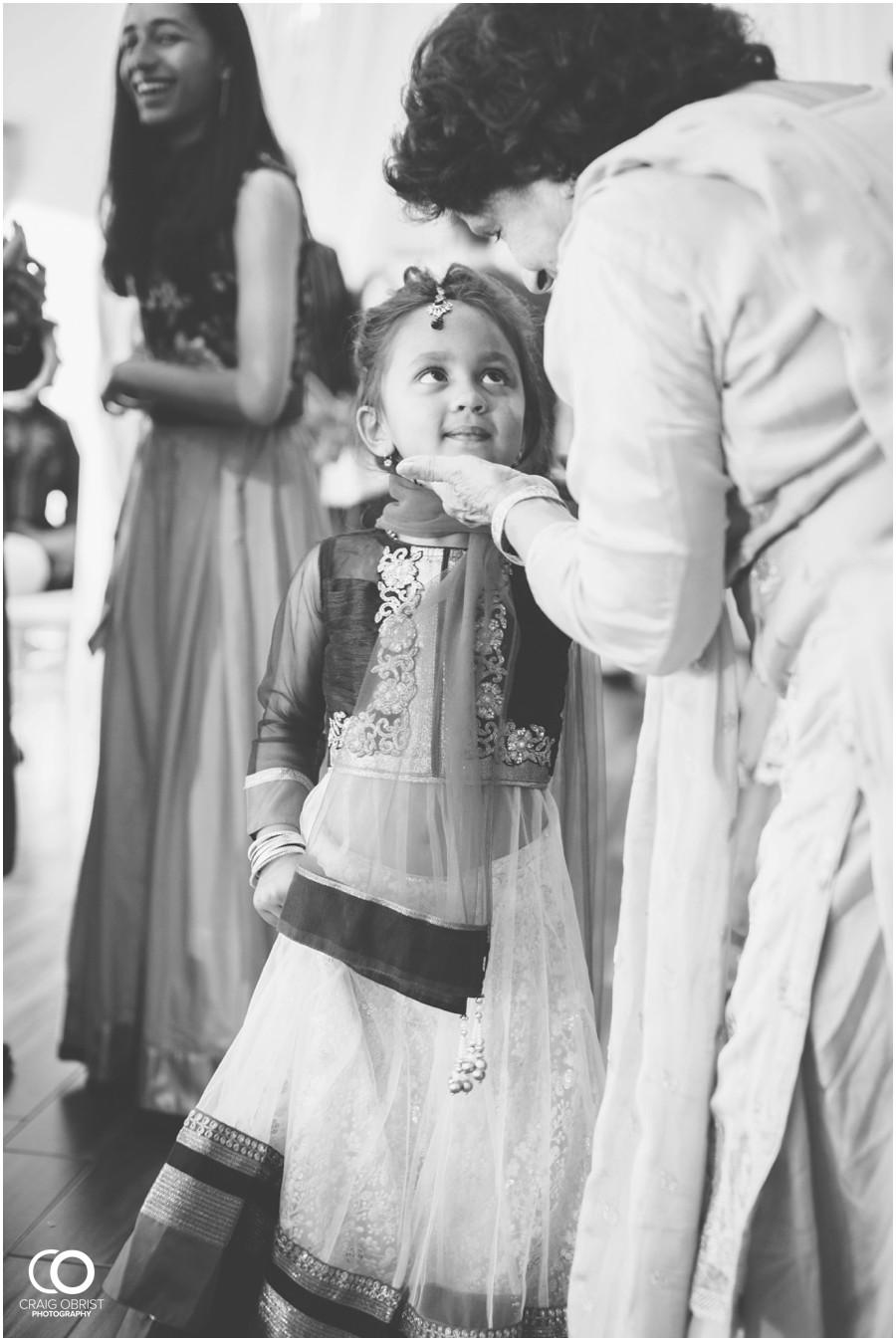 Masuma-Sanjiv-Wedding-lawrenceville-Georgia-Indian_0019.jpg