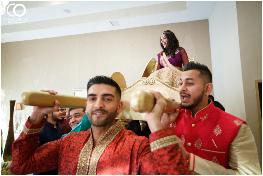 Masuma-Sanjiv-Wedding-lawrenceville-Georgia-Indian_0020.jpg
