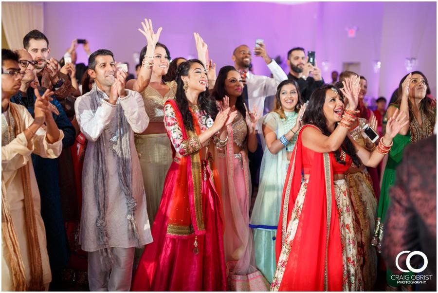 Masuma-Sanjiv-Wedding-lawrenceville-Georgia-Indian_0022.jpg