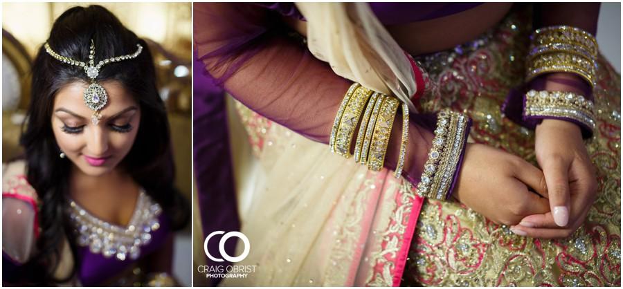 Masuma-Sanjiv-Wedding-lawrenceville-Georgia-Indian_0024.jpg