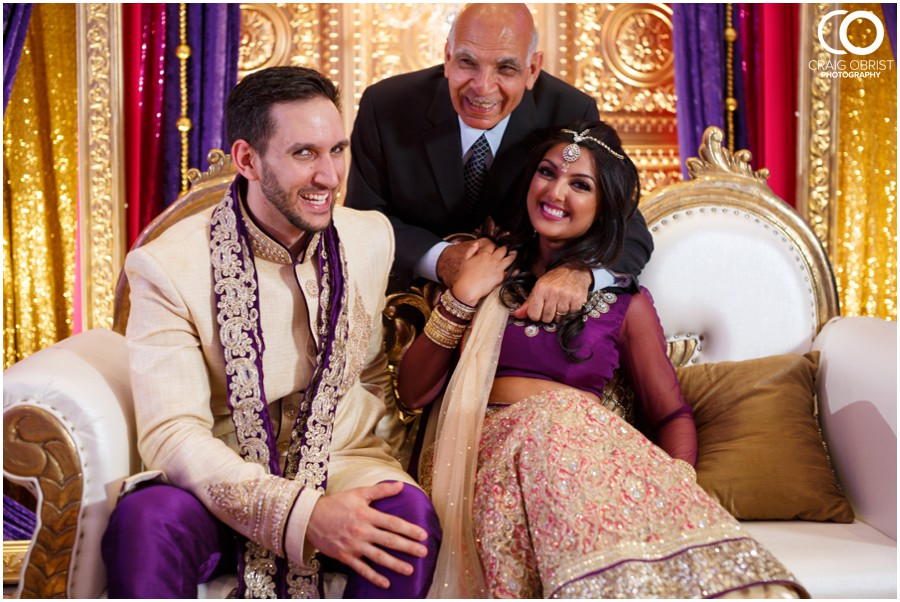 Masuma-Sanjiv-Wedding-lawrenceville-Georgia-Indian_0023.jpg