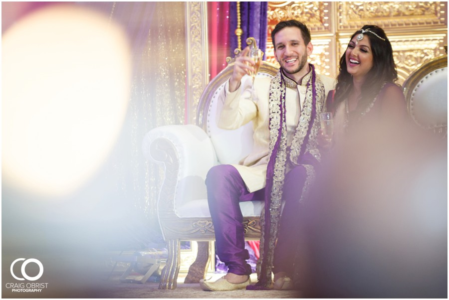 Masuma-Sanjiv-Wedding-lawrenceville-Georgia-Indian_0026.jpg