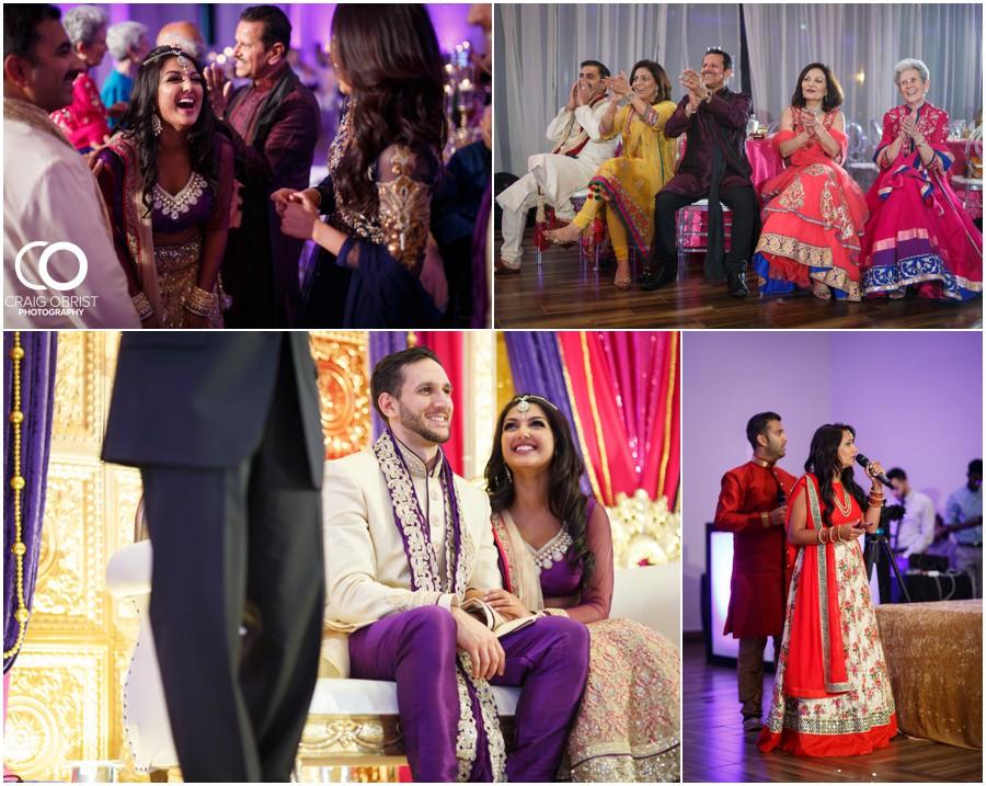 Masuma-Sanjiv-Wedding-lawrenceville-Georgia-Indian_0025.jpg
