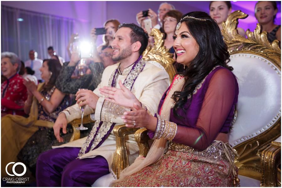 Masuma-Sanjiv-Wedding-lawrenceville-Georgia-Indian_0029.jpg