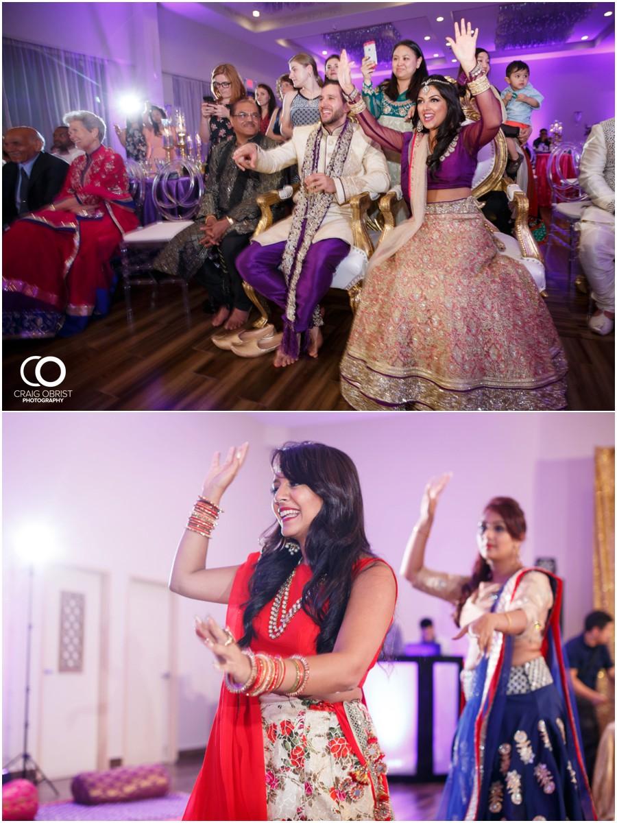 Masuma-Sanjiv-Wedding-lawrenceville-Georgia-Indian_0028.jpg