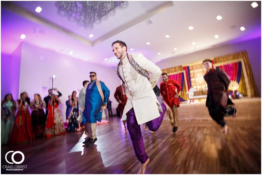 Masuma-Sanjiv-Wedding-lawrenceville-Georgia-Indian_0030.jpg