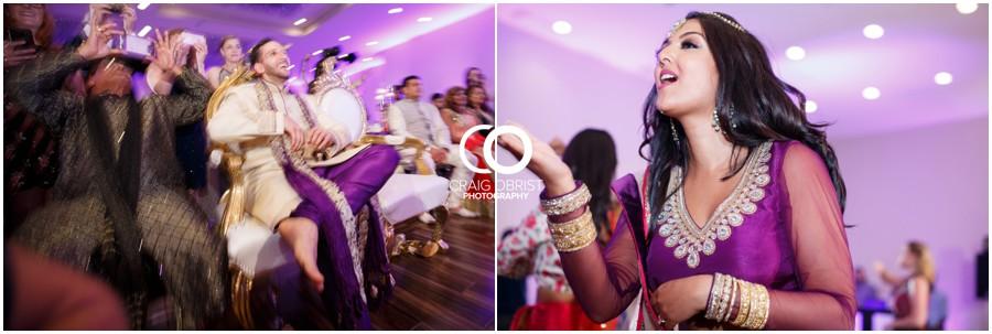 Masuma-Sanjiv-Wedding-lawrenceville-Georgia-Indian_0032.jpg