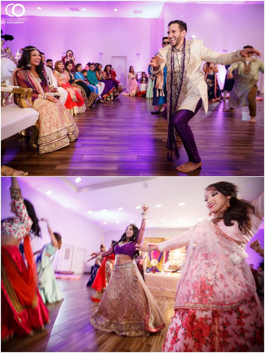 Masuma-Sanjiv-Wedding-lawrenceville-Georgia-Indian_0031.jpg