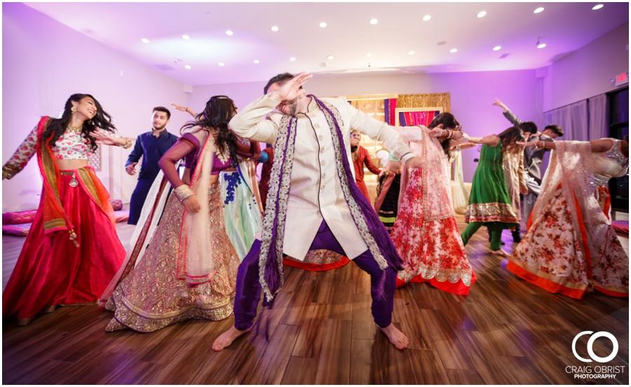 Masuma-Sanjiv-Wedding-lawrenceville-Georgia-Indian_0033.jpg